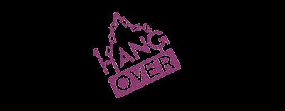 HANGOVER - Outdoor game