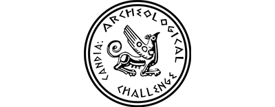 CANDIA: ARCHEOLOGICAL CHALLENGE