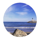 DNN - Testimonial Escaperooms.gr