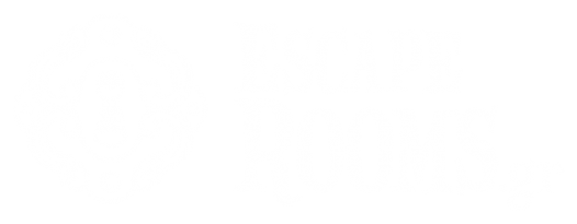 Escape Rooms Heraklion