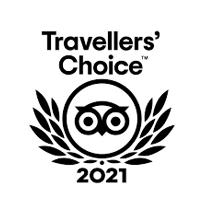 Escaperooms.gr TripAdvisor Awards